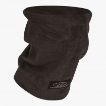 Highlander Polar Fleece Neck Warmer