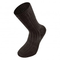 Combat Socks - Black