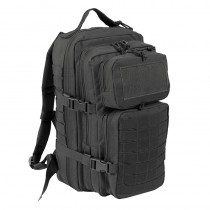 Highlander Recon Backpack