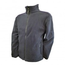 Karrimor SF Hurricane 2 Fleece - Dark Navy - Size S / L