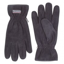 Jack Pyke Fleece Gloves