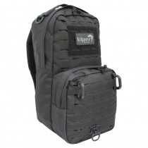 Viper Lazer 24 Hour Backpack