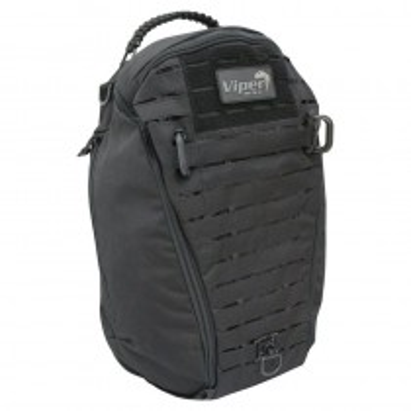 Viper Lazer V-Pack Backpack