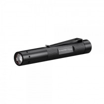 LED Lenser P2R Core Rechargeable Torch