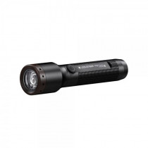 LED Lenser P5R Core Rechargeable Torch