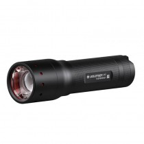 LED Lenser P7 Torch