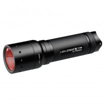 LED Lenser T7M Torch