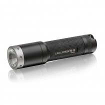 LED Lenser M1 Micro Processor Torch