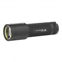 LED Lenser i7 Torch