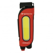 Nightsearcher LifeGuard Multi-Function Car Safety Light