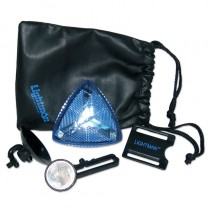 Lightman Safety Strobe Kit
