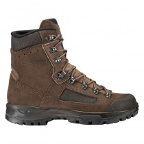 Lowa Desert Elite Boot - MOD Brown
