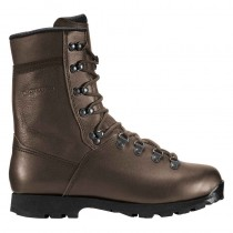 Lowa Elite Light Boot - MOD Brown