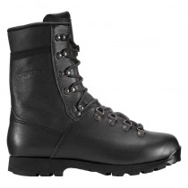 Lowa Elite Light Boot