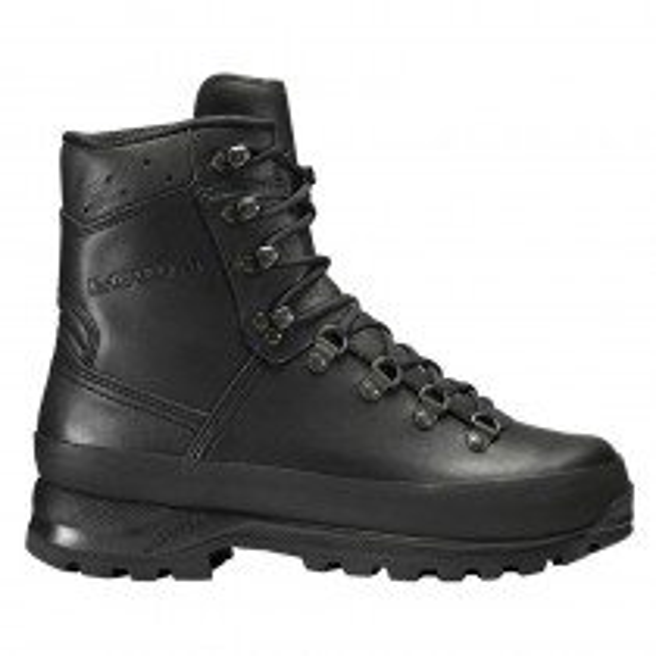 Lowa Patrol Boot