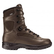 Lowa Recce GTX Boot - MOD Brown