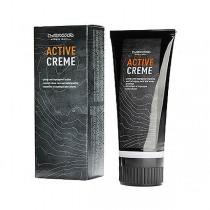 Lowa Active Creme - Neutral