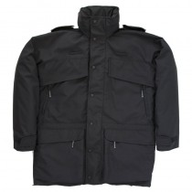 Karrimor SF Enforcer Jacket