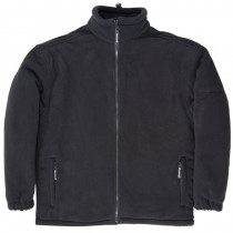 Karrimor SF Hurricane 2 Fleece