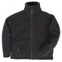 Karrimor SF Force 2 Fleece - Size 2XL / 3XL