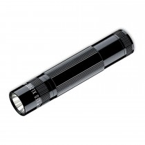 Maglite XL200 LED Torch