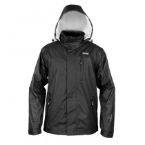 Magnum Dragon Waterproof Jacket