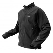 Magnum Guy Soft-Shell Jacket