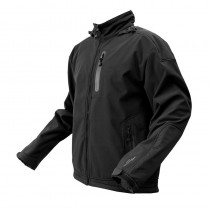 Magnum James Soft-Shell Jacket