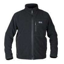 Magnum Polaris Fleece Jacket