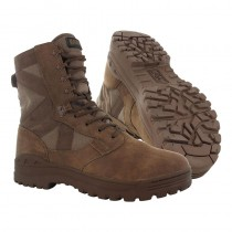 Magnum Scorpion Womens - MOD Brown - Size 5