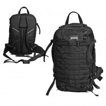 Magnum Tajga Backpack