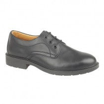 Amblers Newport Duty Shoe