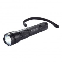 Nightsearcher Explorer 800 Rechargeable Torch