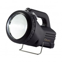 Nightsearcher Panther XHP LED Searchlight