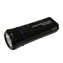 Nightsearcher Power-Star Rechargeable LED Torch