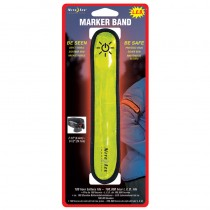 Nite Ize Reflective LED Marker Band