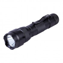 Nightsearcher UV395 - UV LED Flashlight