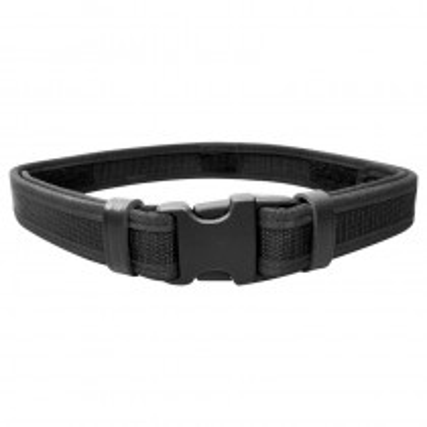 30mm Nylon Duty Belt - Size XL