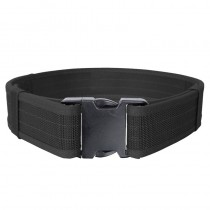 50mm Nylon Duty Belt - Size 2XL