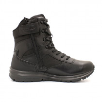Bates Raide Waterproof Side-Zip Boot