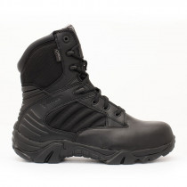 Bates GX-8 Waterproof Side-Zip Safety Boot