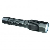 Peli 7060 LED Rechargeable Torch