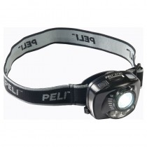 Peli LED Headlight