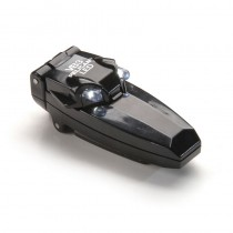 Peli Versabrite 3 Clip-On Torch - Black