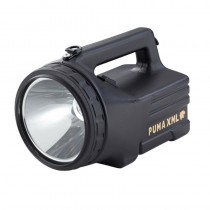 Nightsearcher Puma XML - Rechargeable LED Searchlight