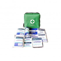 First Aid Kit - HSE - 1 Person