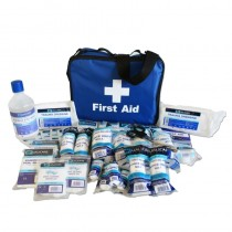 Emergency Grab Bag Kit - Pro