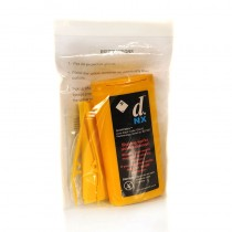Sharps Disposal Kit - 0.25 Ltr