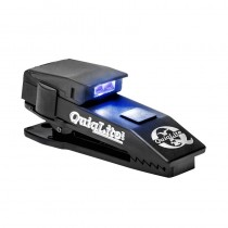 QuiqLite Pro - Blue / White LED