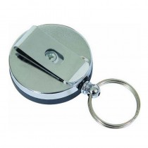 Viper Retractable ID / Key Lanyard